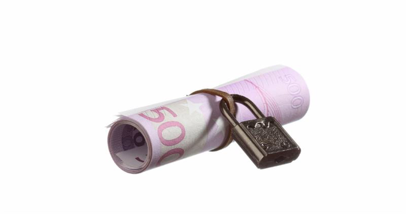 Compensation for loss of earnings Bosnia Sarajevo lawyer